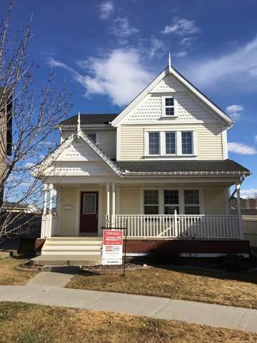 1519 Kinross Road, Edmonton, AB T5E 1Z9 (#E4196051) :: The Foundry Real Estate Company