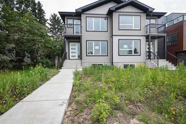 9325 Connors Road, Edmonton, AB T5C 4B9 (#E4196472) :: The Foundry Real Estate Company