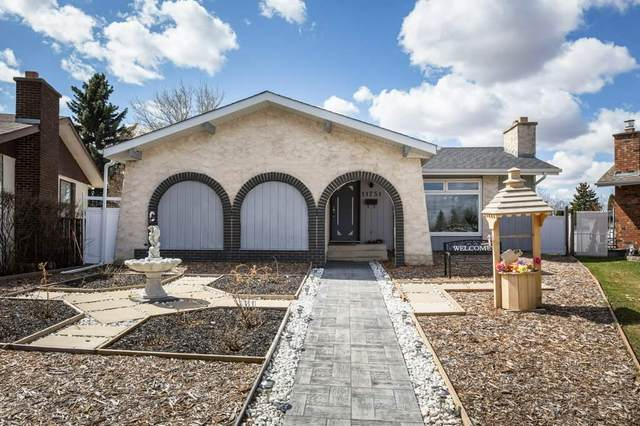 11751 152A Avenue, Edmonton, AB T5X 1E5 (#E4196707) :: Müve Team | RE/MAX Elite