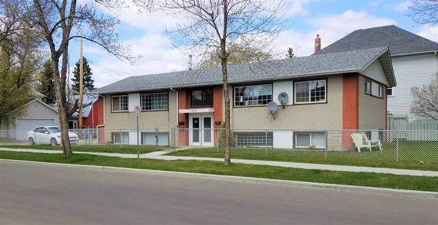 9304 112 Avenue, Edmonton, AB T5G 0G6 (#E4197118) :: Müve Team | RE/MAX Elite