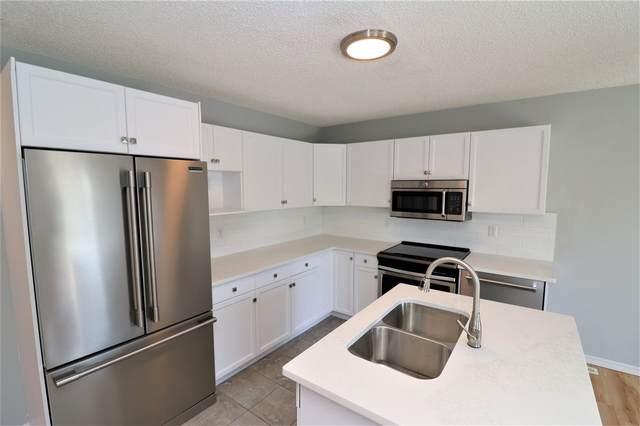 528 90 Street, Edmonton, AB T6X 1C1 (#E4197140) :: The Foundry Real Estate Company
