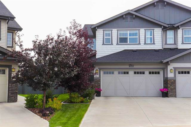 5140 Godson Close, Edmonton, AB T5T 4P7 (#E4197238) :: Müve Team | RE/MAX Elite