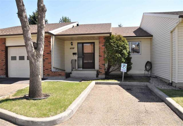 10864 11 Avenue, Edmonton, AB T6J 6H8 (#E4197297) :: Müve Team | RE/MAX Elite