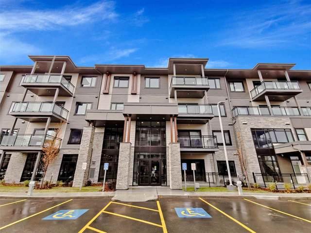 Edmonton, AB T5E 6X2 :: The Foundry Real Estate Company