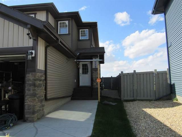 22224 89 Avenue, Edmonton, AB T5T 7H1 (#E4197569) :: Müve Team   RE/MAX Elite