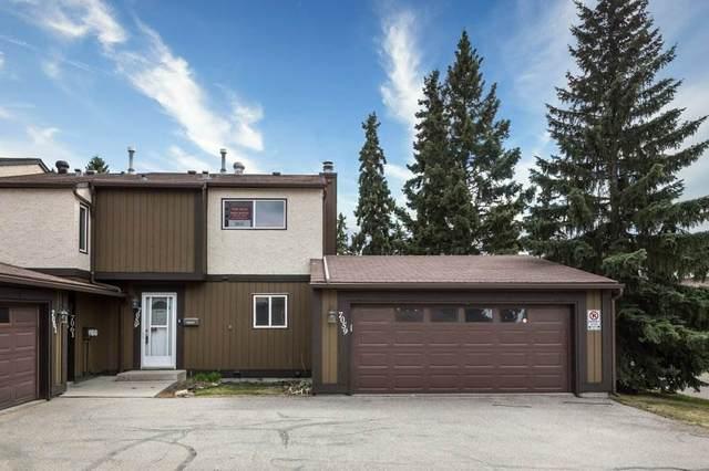 7059 32 Avenue, Edmonton, AB T6K 2K9 (#E4197644) :: RE/MAX River City