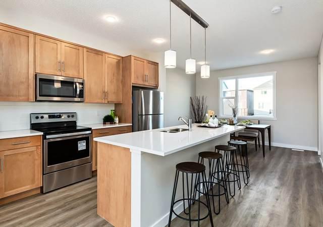 6222 Hampton Gray Avenue NW, Edmonton, AB T5E 6X7 (#E4197716) :: The Foundry Real Estate Company