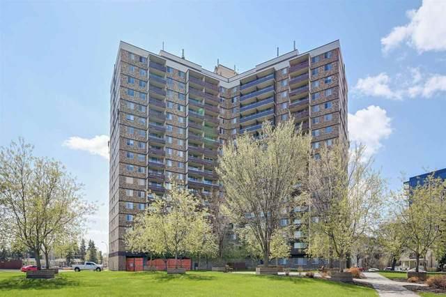 Edmonton, AB T5N 3R2 :: RE/MAX River City