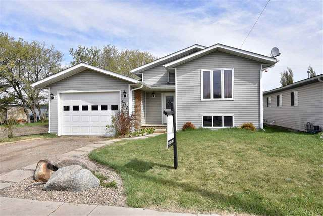 4722 46 Ave, St. Paul Town, AB T0A 3A3 (#E4197850) :: Müve Team | RE/MAX Elite