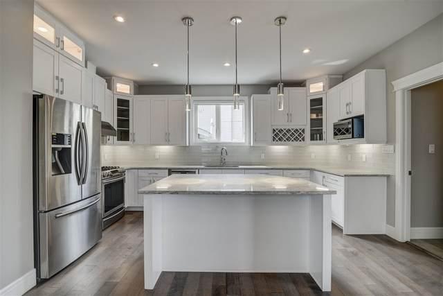 10708 72 Avenue, Edmonton, AB T6E 1A1 (#E4197989) :: The Foundry Real Estate Company