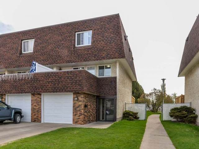 15115 115 Street, Edmonton, AB T5X 1H9 (#E4198017) :: Müve Team | RE/MAX Elite
