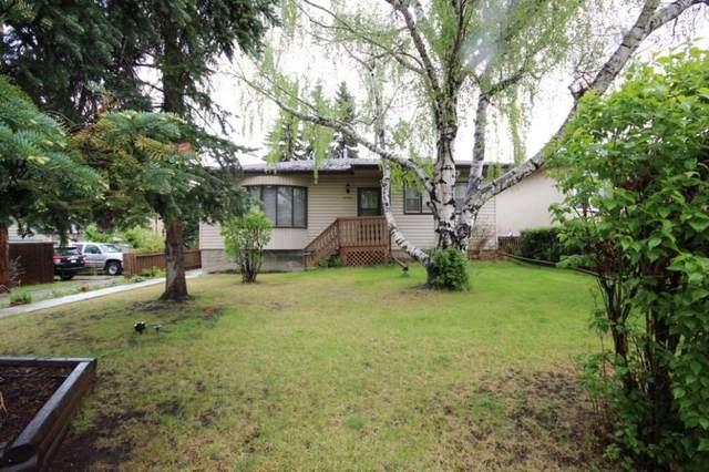 8744 89 Avenue, Edmonton, AB T6C 1N7 (#E4198054) :: The Foundry Real Estate Company