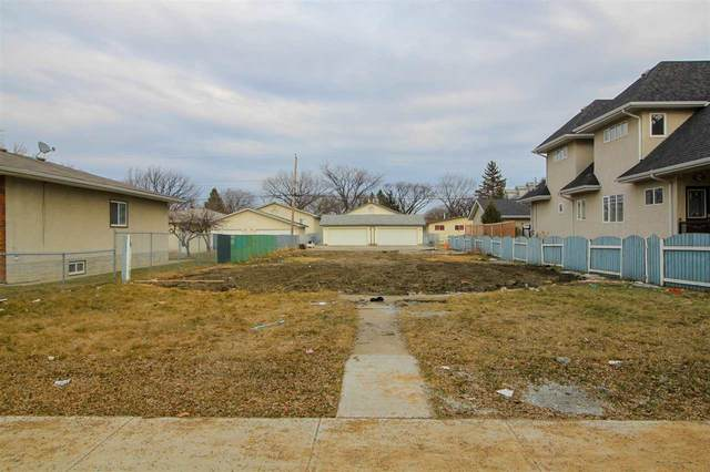 12011 102 Street, Edmonton, AB T5G 2G6 (#E4198260) :: The Foundry Real Estate Company