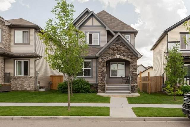 3031 20 Avenue, Edmonton, AB T6T 0L8 (#E4198420) :: Müve Team | RE/MAX Elite