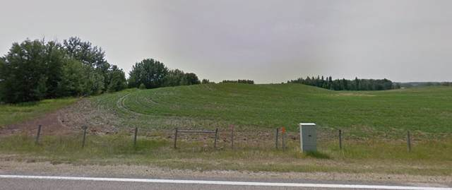 23313 Twp Rd 520, Rural Strathcona County, AB T8B 1G4 (#E4198567) :: The Foundry Real Estate Company