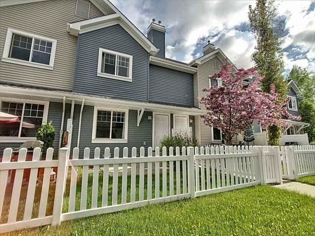21 8304 11 Avenue, Edmonton, AB T6X 1J8 (#E4199027) :: The Foundry Real Estate Company