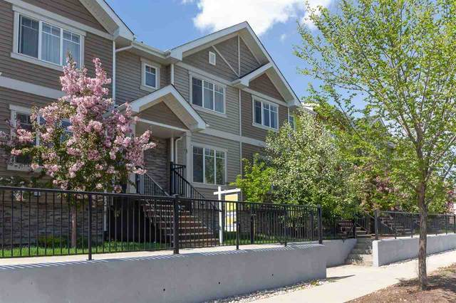 13810 166 Avenue, Edmonton, AB T6V 0K4 (#E4199465) :: The Foundry Real Estate Company