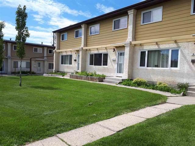 5120 106A Street NW, Edmonton, AB T6H 2W7 (#E4199595) :: The Foundry Real Estate Company