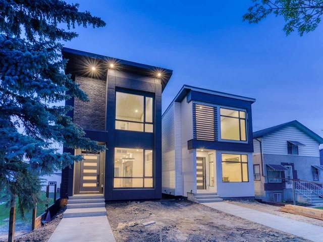 Edmonton, AB T6E 1E2 :: The Foundry Real Estate Company