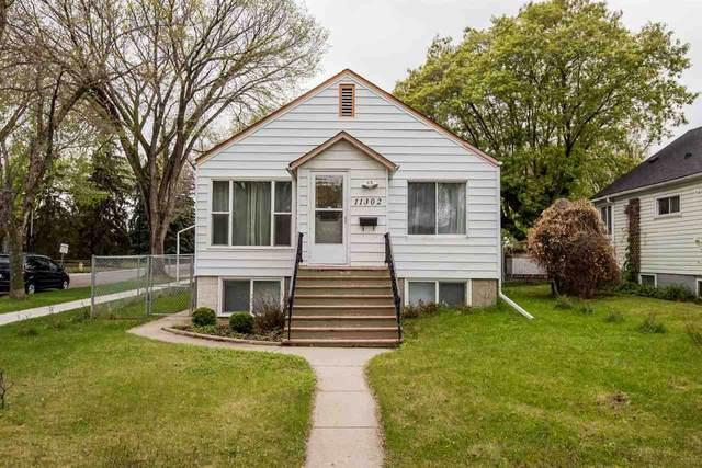 Edmonton, AB T5B 1T2 :: Initia Real Estate