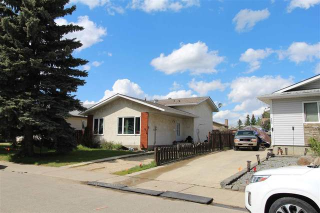 9408 176 Avenue NW, Edmonton, AB T5Z 2C1 (#E4200733) :: Müve Team | RE/MAX Elite