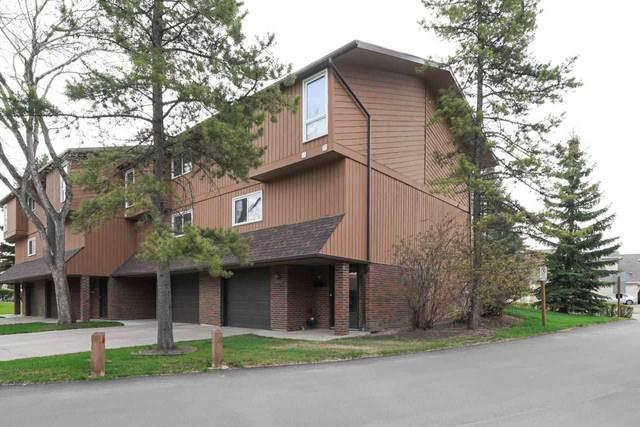 12004 157 Avenue, Edmonton, AB T5X 2R9 (#E4201336) :: RE/MAX River City