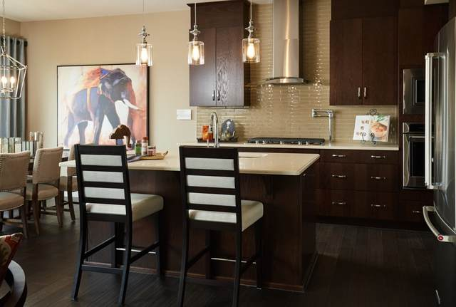 408 42 Avenue, Edmonton, AB T6T 2G1 (#E4201451) :: The Foundry Real Estate Company