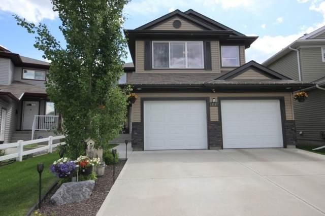 18117 96A Avenue, Edmonton, AB T5T 4G3 (#E4201832) :: Müve Team | RE/MAX Elite