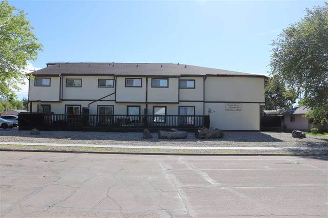 5221 47 ST, Barrhead, AB T7N 1H3 (#E4201847) :: The Foundry Real Estate Company