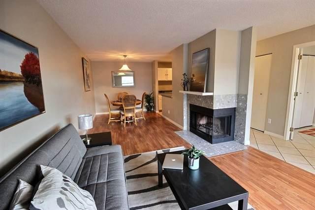 2340 151 Avenue, Edmonton, AB T5Y 2L1 (#E4201961) :: RE/MAX River City