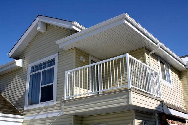 36 150 Edwards Drive SW, Edmonton, AB T6X 1M4 (#E4202382) :: The Foundry Real Estate Company