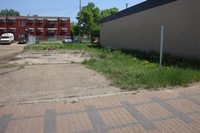 9917 103 ST, Fort Saskatchewan, AB T8L 2C8 (#E4202526) :: RE/MAX River City