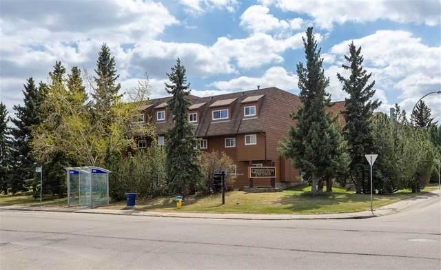 5981 40 Avenue, Edmonton, AB T6L 3P6 (#E4202833) :: Müve Team | RE/MAX Elite