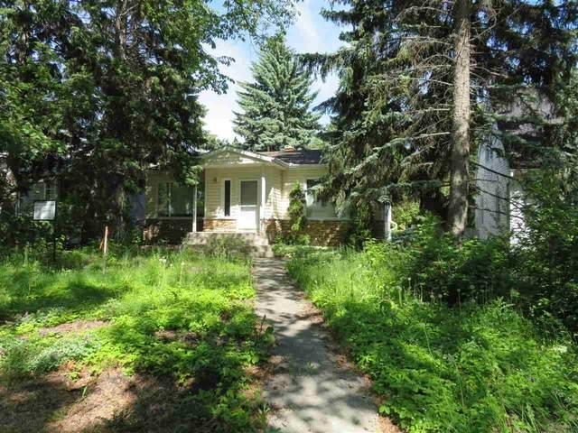 8907 117 Street, Edmonton, AB T6G 1R8 (#E4203049) :: Initia Real Estate