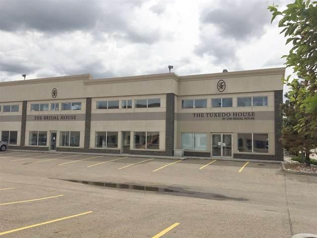 13061 156 ST NW, Edmonton, AB T5V 0A2 (#E4203240) :: The Foundry Real Estate Company