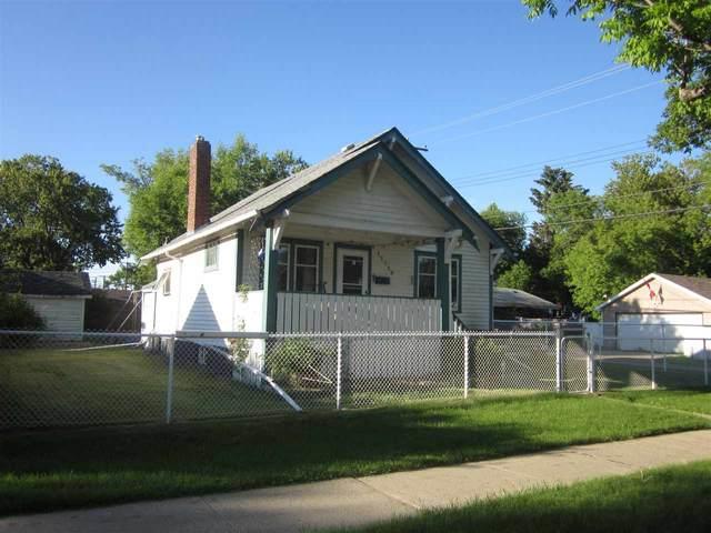 12720 112 Avenue NW, Edmonton, AB T5M 2T5 (#E4203395) :: RE/MAX River City