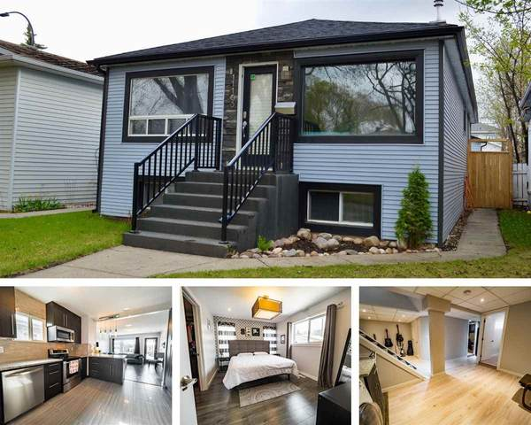 11165 52 Street, Edmonton, AB T5W 3H6 (#E4203723) :: Müve Team | RE/MAX Elite