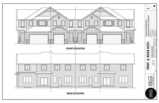 20 Genesis Villas, Stony Plain, AB T7Z 0J6 (#E4203742) :: Initia Real Estate