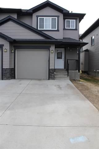 5951 167C Avenue, Edmonton, AB T5Y 0W4 (#E4203837) :: Müve Team | RE/MAX Elite