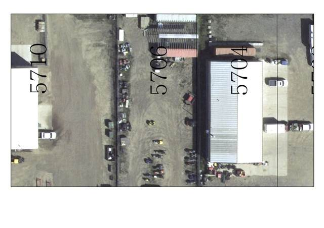 5706 52, Bonnyville Town, AB T9N 2L2 (#E4204187) :: The Foundry Real Estate Company