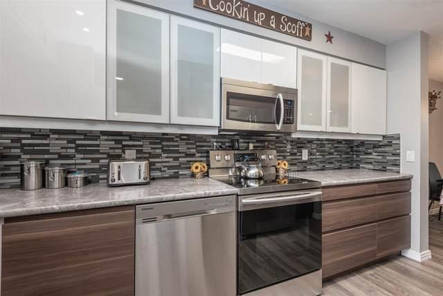 16971 95 Street NW, Edmonton, AB T5Z 1Z4 (#E4204426) :: Initia Real Estate