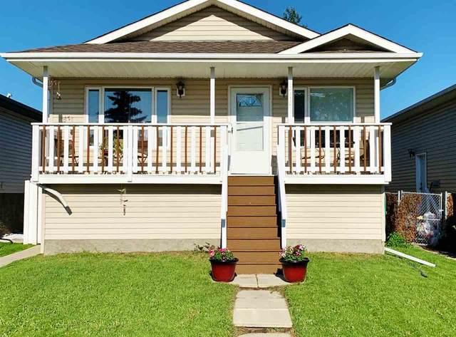 13112 34 Street, Edmonton, AB T5A 5C6 (#E4204504) :: The Foundry Real Estate Company