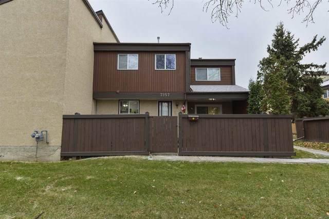 7257 180 Street, Edmonton, AB T5T 3G1 (#E4204634) :: Müve Team | RE/MAX Elite