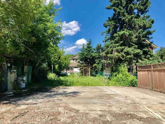 9827 86 Avenue, Edmonton, AB T6E 2L5 (#E4205042) :: The Foundry Real Estate Company