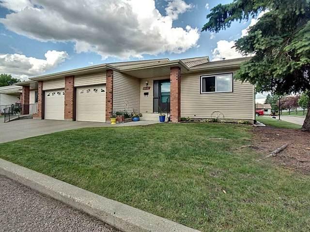 10642 153 Avenue, Edmonton, AB T5X 5R8 (#E4205115) :: RE/MAX River City