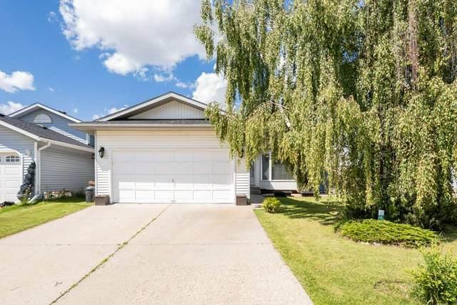17804 94 Street, Edmonton, AB T5Z 2H1 (#E4205374) :: Müve Team | RE/MAX Elite