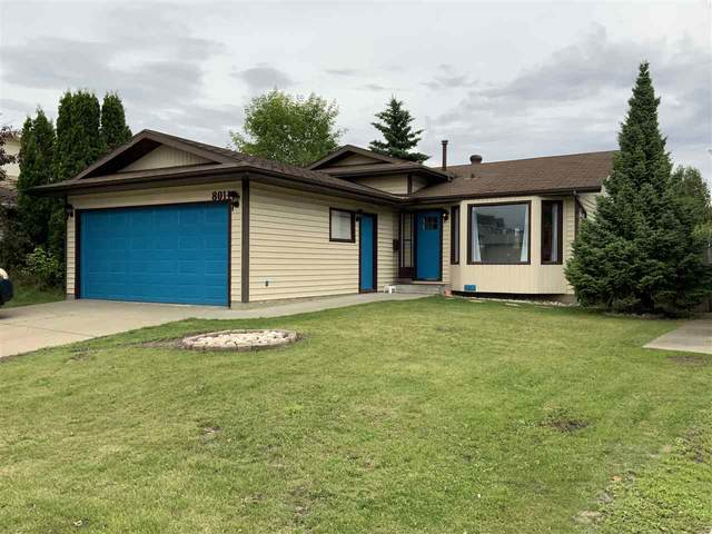 8011 189 Street, Edmonton, AB T5T 5B9 (#E4205478) :: Müve Team | RE/MAX Elite