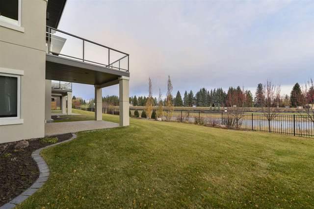 938 Wood Place, Edmonton, AB T6W 3G8 (#E4205551) :: Müve Team | RE/MAX Elite