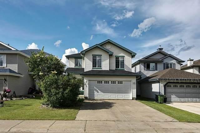 8910 7 Avenue, Edmonton, AB T6X 1B9 (#E4205851) :: The Foundry Real Estate Company