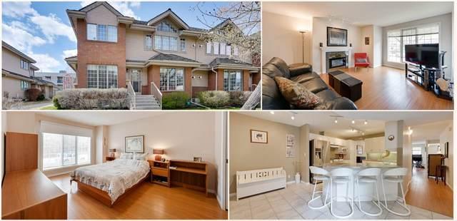 9732 91 Street, Edmonton, AB T6C 3P7 (#E4206233) :: RE/MAX River City